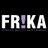 FR!KA Hair Company