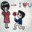 alaylaay (@alaylaay) Twitter profile photo