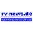 rv-news.de