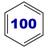OC100_bot
