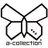 a-collection�公�】