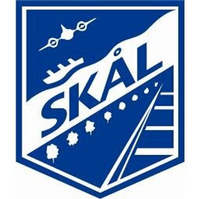 SKAL NIGHT CLUB (Ad D) - YouTube