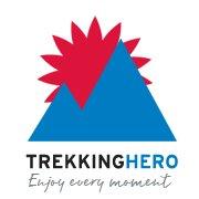 TrekkingHero