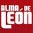 Alma de León Radio 3