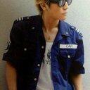SHIN (@08011009) Twitter