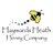 Haywards Heath Honey