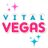Vital Vegas (@VitalVegas) Twitter profile photo
