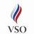 VSO_Slovenija