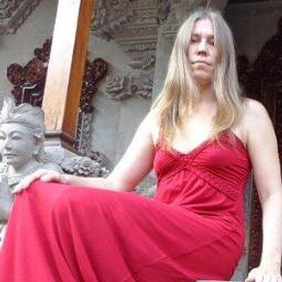 Maria Nikolaeva (@Sri_Nadi)
