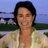 Sharon Dizenhuz (@SharonDiz) Twitter profile photo
