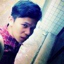VIKAL (@02vikal) Twitter
