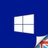 WindowsPhoneUK