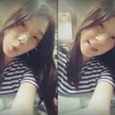 yu jeong lee (@01082252339) Twitter