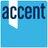 AccentScholengroep