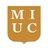 MIUC_University