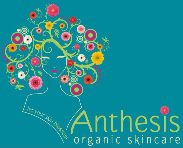 what is anthesis Looking for online definition of anthesis in the medical dictionary anthesis explanation free what is anthesis meaning of anthesis medical term.