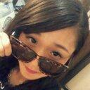 maho (@0221Maaaho) Twitter