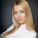 Наталья Устинова (@007_natali) Twitter