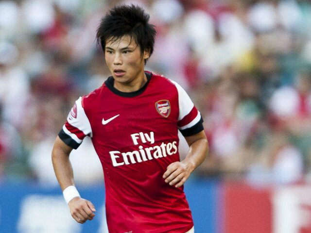 Image result for ryo miyaichi