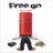Free-Go