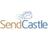 SendCastle
