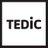TEDICpy ha retwitteado esto