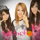 ぎなちょん♥TA (@0225Ginachon) Twitter