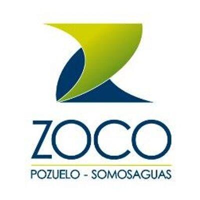 zoco pozuelo madrid: