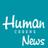 HCN - Webmarketing