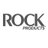 rockproducts