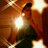 ivisg14's avatar'