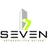Seven Met Suites