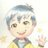 ツウ@英語学習のお悩み解決ブロガー@tsukun777