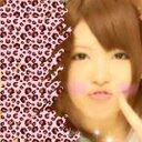 脇本百紀奈 (@00518_yukina) Twitter