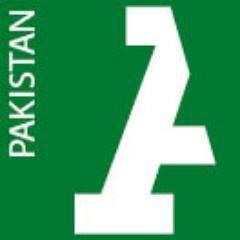 @Acumen_Pakistan