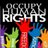 #OccupyHR