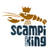 Scampi is King