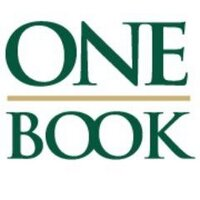 One Book Program | Social Profile
