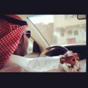 abdualmajed Al hamed (@22Ssrr) Twitter