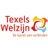 Texels Welzijn