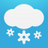 iClimate App