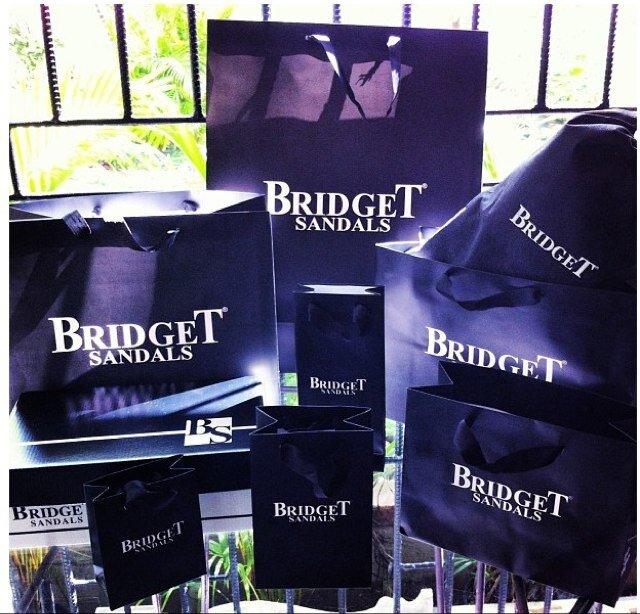 a254f30dc Bridget's Sandals (@BridgetsSandals) | Twitter