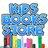 Kids Books Store