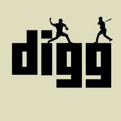 Digg sports