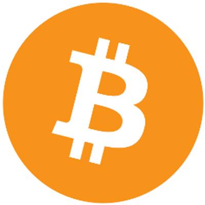 bitcoin philadelphia