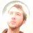 ronan leonard (@ronanfromcork) Twitter profile photo