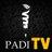 PadiTV