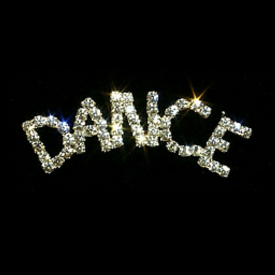 Dance Cover (@dancecoverindo) | Twitter