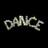 Dance Cover Indonesia Kpop Dance Cover Indonesia