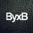 ByxBula